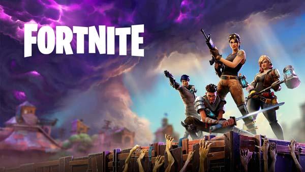 "Play FREE FORTNITE"" class="
