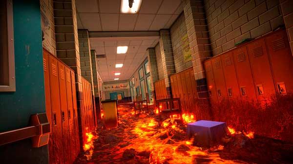 Hot Lava 187 Download Free Beta At Gameplaymania Com