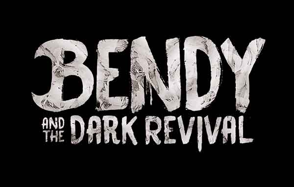 Play FREE BENDY AND THE DARK REVIVAL (BATIM 2)