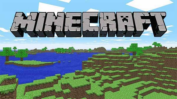 free minecraft on pc no download
