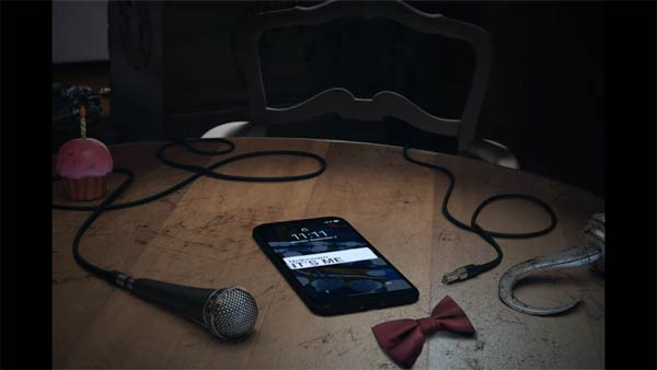 Five Nights At Freddy's AR: Special Delivery » Pre-Register and Download at gameplaymania.com