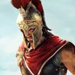 ASSASSIN'S CREED ODYSSEY (Project Stream)