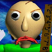 baldis basics in education and learning free download gamejolt