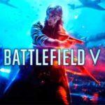 BATTLEFIELD V (Beta)