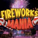FIREWORKS MANIA