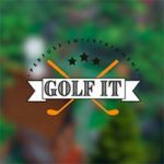GOLF IT! Free (Online)