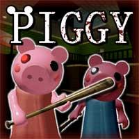 Piggy Roblox Free Game Online