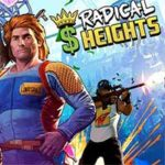 RADICAL HEIGHTS (Free Download)