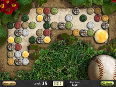Rock Garden Deluxe 187 Free Game At Gameplaymania Com