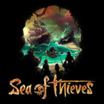 SEA OF THIEVES (Closed Beta)