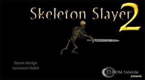 Image SKELETON SLAYER 2
