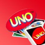 UNO (Card game Online)