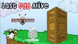 Image Last Egg Alive