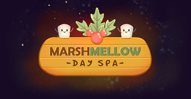 Image MARSHMELLOW DAY SPA
